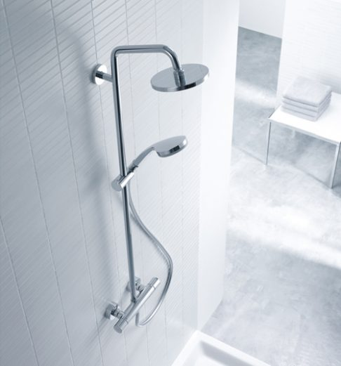 croma100_showerpipe_ambience