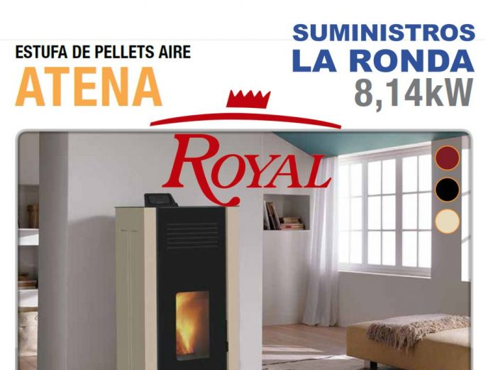 royalatena1