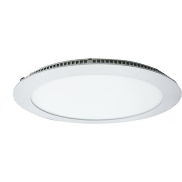Downlights blanco leds 20w 1300 lm-4000k