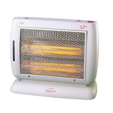 Calefactores y radiadores infrarrojos - Humidificador para radiadores ...