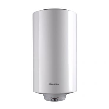 Termo Ariston Pro Eco 30 V Slim 1,8K PL